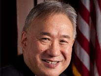 Allen Y. Lew
