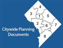 Citywide Planning Documents