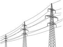 Power Line Undergrounding